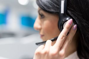 ServiceNow and AWS Launch Cloud Call Centre Solution