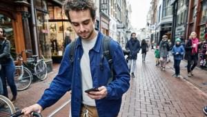 Generation Subscriber demands next generation payments