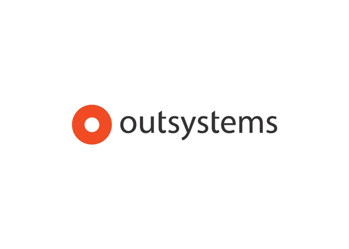 CredAbility helps customers improve financial wellbeing with OutSystems