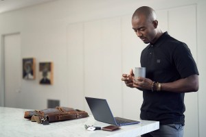 Tile™ Teams with Intel to Make PC Laptops and Notebooks Findable