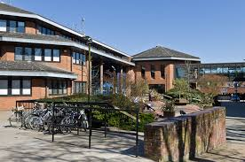 Arcus Global helps St Albans District Council to provide COVID-19 online grant forms to small businesses