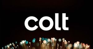 Colt launches multi-cloud connectivity underpinned by its award-winning SD WAN offering