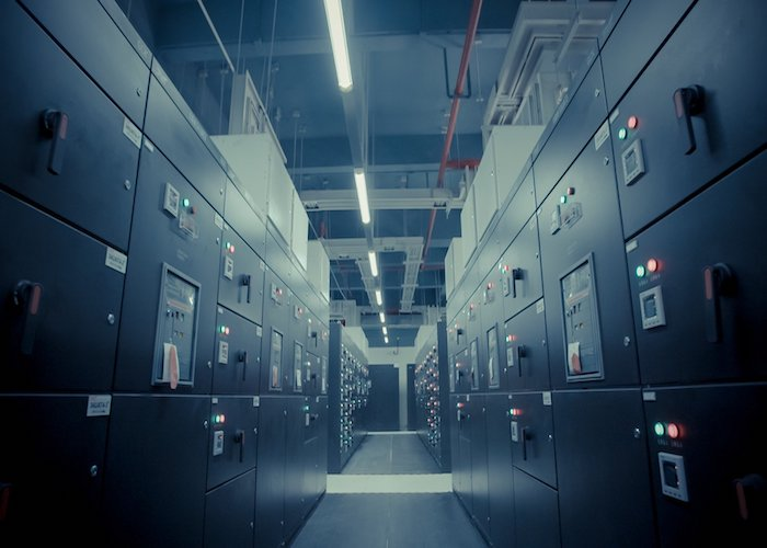 Leaseweb UK opens new data centre facility in Slough to expand UK services