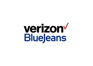 BlueJeans Maximizes the WFH Experience with Secure Video Collaboration at Scale