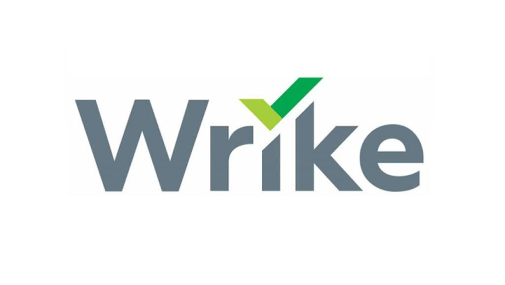 Wrike Launches 'Reimagined Wrike' with Updates Brand Identity and User Interface