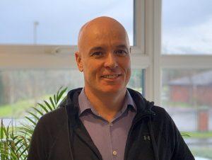 CirrusHQ Achieves AWS DevOps Competency Status