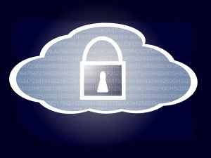 ePlus Strengthens Managed Cloud Security Services With Addition of Managed Detection and Response