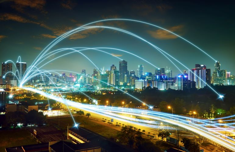 Certes Networks enters into an extended partnership with leading cybersecurity services provider in the Middle East