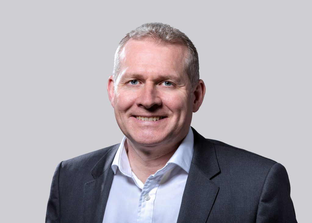 SureCloud Named as A Challenger in the 2020 Gartner Magic Quadrant for IT Vendor Risk Management Tools Report