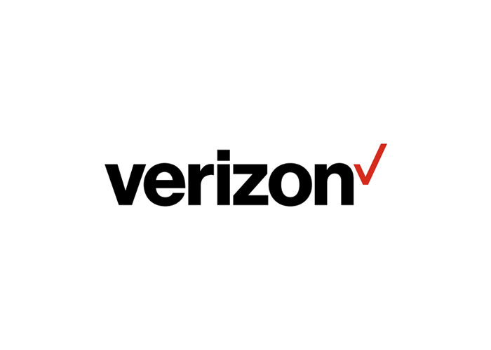 Verizon Business to create next-generation global network infrastructure for Bayer