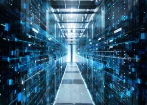 Kenna Security Delivers Risk-Based Vulnerability Management for New VMware Carbon Black Cloud Workload Solution