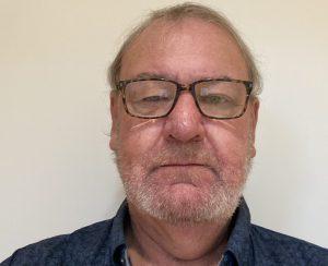Zortrex appoints Graeme McGowan as Business Development Director