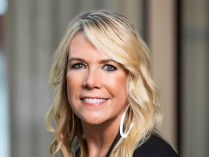 Okta Welcomes Susan St. Ledger as President, Worldwide Field Operations