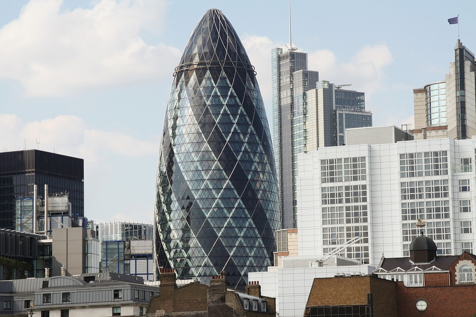 Fintechs optimistic about international expansion despite Brexit and Covid fears