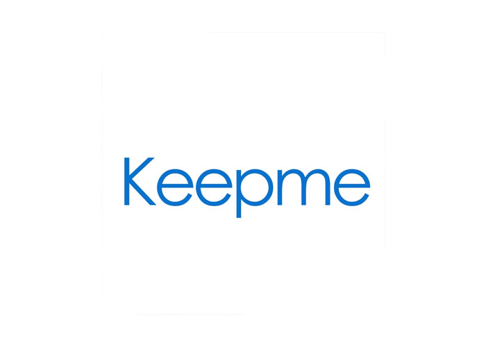 Keepme goes from strength to strength as it secures first round of investment