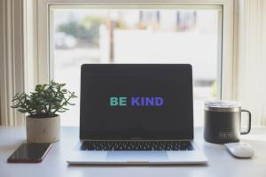 Mid Wales 'Kindness' hackathon aims to tackle local issues