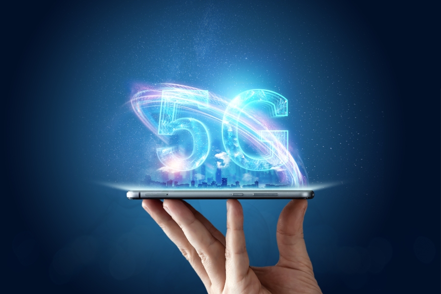 UK based MVNO launches globally enabled 5G eSIM