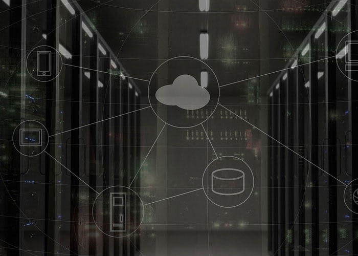 Cohesity Announces Strategic Collaboration with AWS to Deliver Comprehensive Data Management as a Service