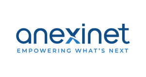 Anexinet Enhances Its Cybersecurity Offering With Alert Logic Managed Detection and Response