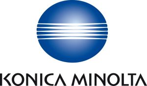 Konica Minolta appoints Reshma Keshava as new CEO for Middle East