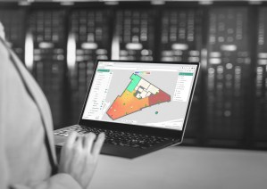 Smart buildings software platform Metrikus completes series A funding, raising GBP 5 million since launch