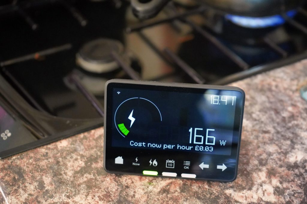 The future of healthcare is smart technology and metering
