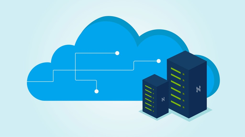 Why do you need a global footprint for your cloud?