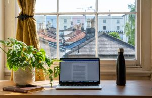 5 Tech Giants Show Confidence In The Office Space Market, Despite Rise in WFH