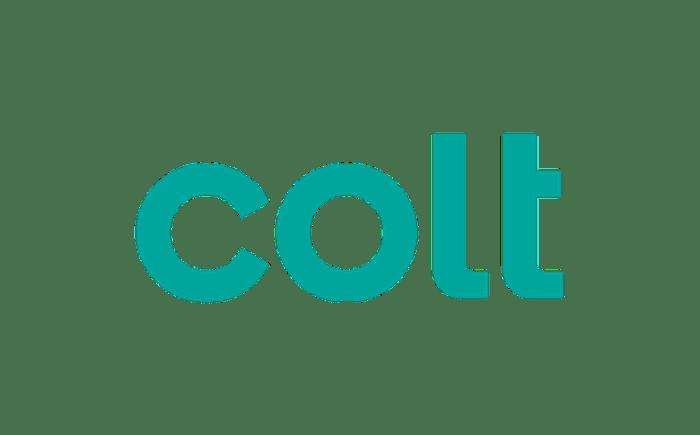 Colt launches SD WAN 2.0, creating a superior SD WAN experience