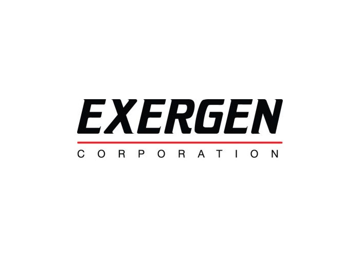 Exergen Corporation signs Eden Medical as UK distributor for full line of non-invasive high-tech temporal artery thermometers