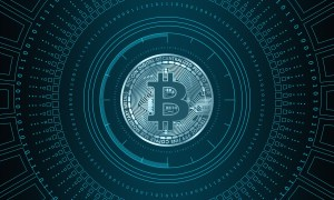 Blockchain-related hacks cost victims $3.8 billion in 2020