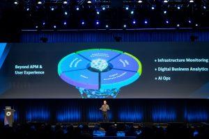 Dynatrace adds Cloud Automation Module to its Software Intelligence Platform