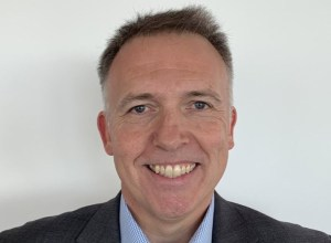 Mark Lockett: COVID-19 has accelerated digital transformation for Scottish councils, but challenges remain before they can fully unleash potential for citizen services