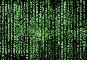 A reflection on data privacy in 2021