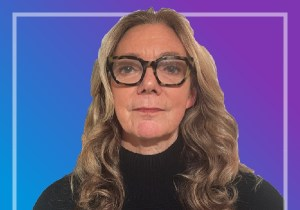 Women in Security: Meet Jan Lawford,  Senior Director of EMEA Security Sales at VMware Security Business Unit