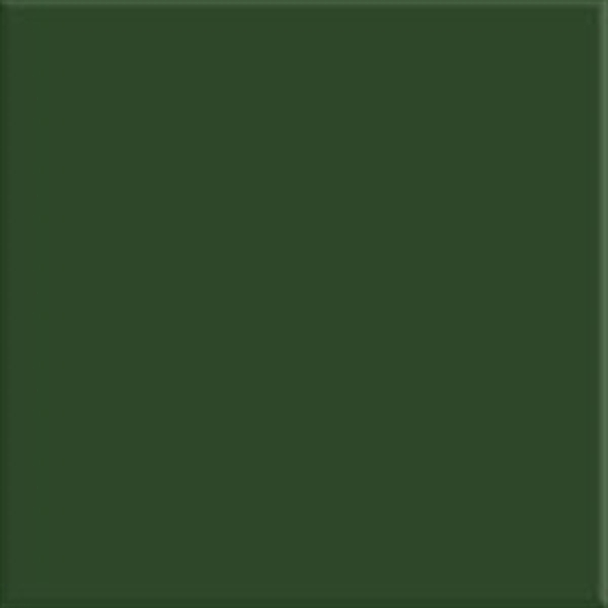 johnson prismatics victorian green