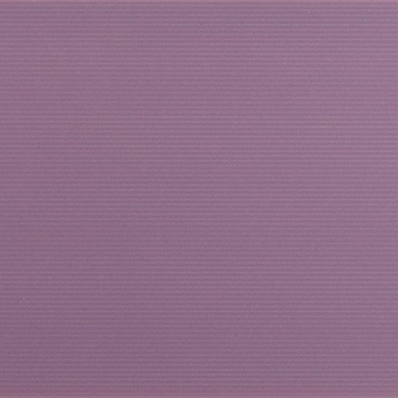 johnson vvd5a vivid purple gloss brick ceramic wall tile 400x150mm