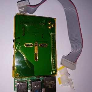 led upgrade kit