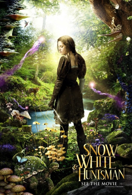 Snow_White_and_The_Huntsman_HD_2_Poster
