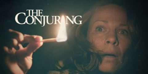 the_conjuring_36682