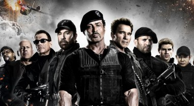 The-Expendables-2-Wallpapers-15_1