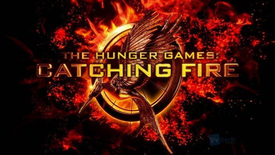 Hunger-Games-Catching-Fire-Logo-HD-Wallpaper_Vvallpaper.Net