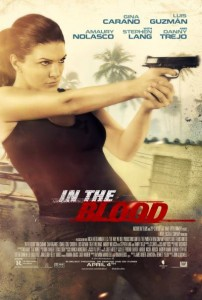 In_the_Blood_13