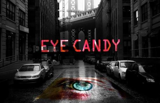 Eye-Candy-Logo-mtv-series-pickup-618x400
