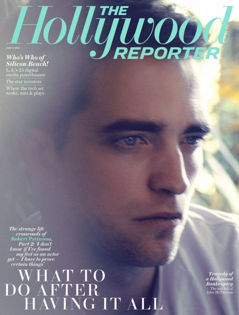 Issue_20_Robert_Pattinson_Cover_a_p