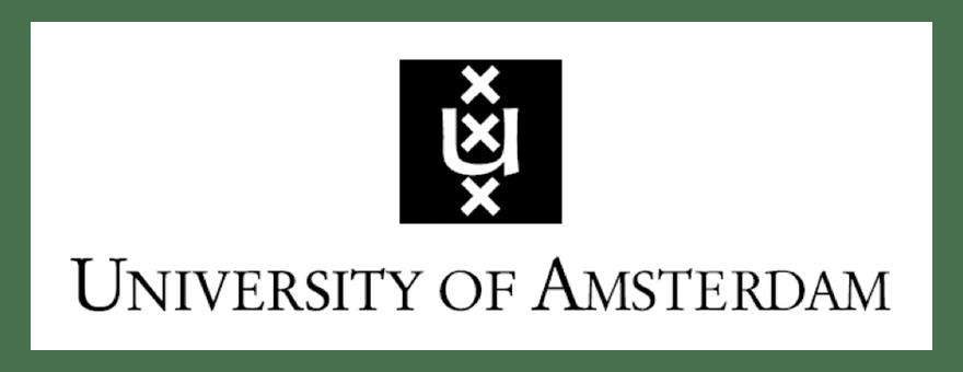 rp_Logo_U-of-Amsterdam.png