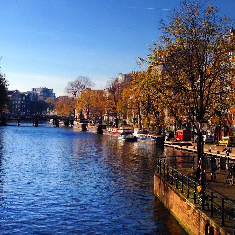 Amsterdam_FOC 1