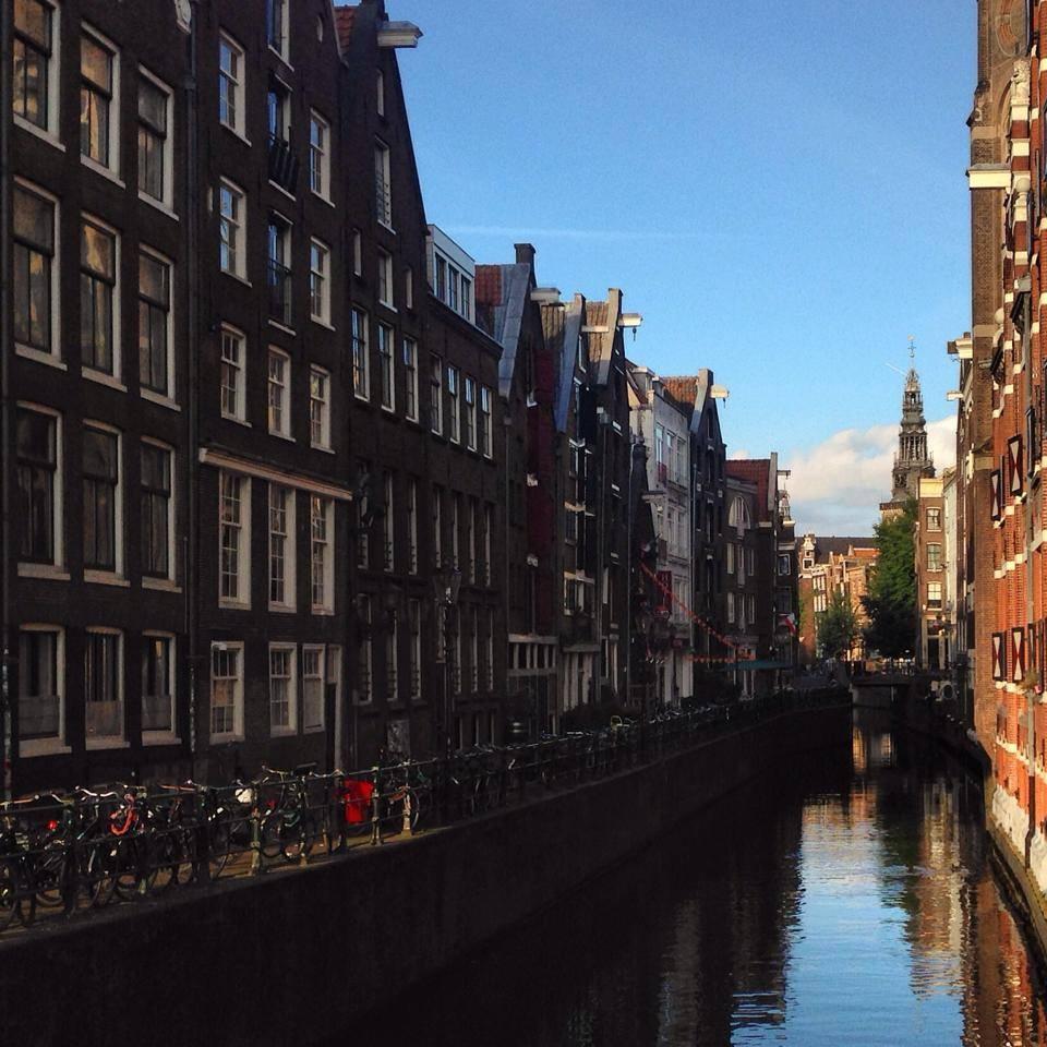 Amsterdam_FOC 2