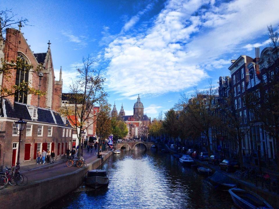 Amsterdam_FOC 4