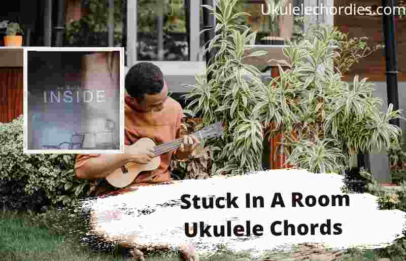 Read more about the article Stuck In A Room Ukulele Chords By Bo Burnham